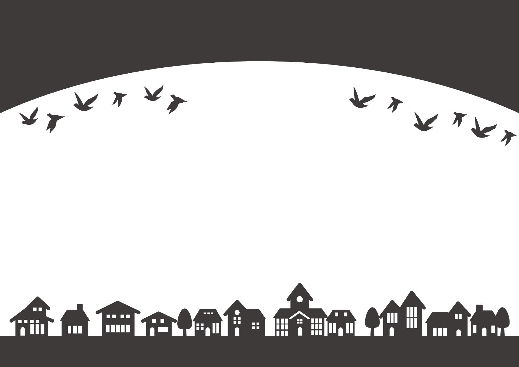 街並みのデザイン02