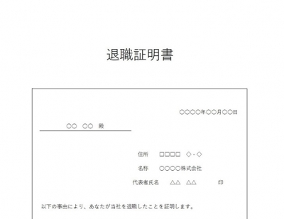 001-01