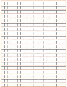 ワード ファイル pdf 埋め込み