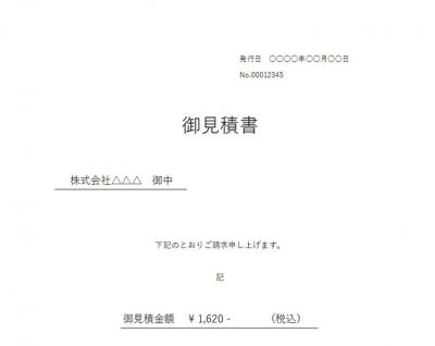 002-01