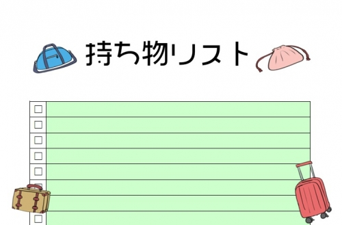 006-01